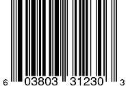 603803312303.jpg