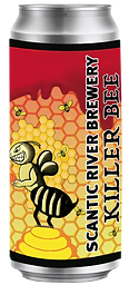 Killer Bee Can 4.png