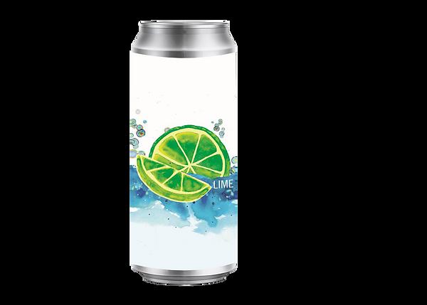 Seltzer Lime Seltzer.png