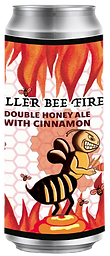 Killer Bee Fire Can 3.png