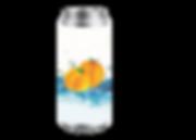 Seltzer Apricot Seltzer.png