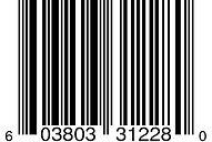 603803312280.jpg