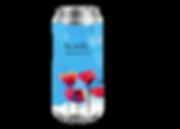 Blaze India Pale Ale.png