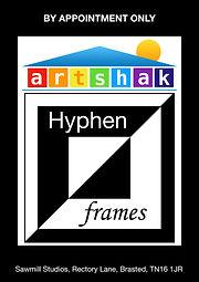 Hyphen Frames white.jpg
