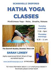 Sarah Linsey Yoga Poster jpeg.JPG