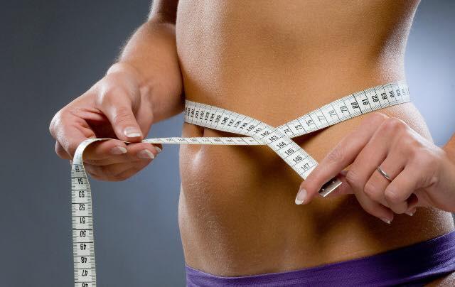 Weight Loss Kamloops