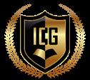 icg badge.png