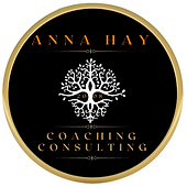 annahayconsulting logo (10).png