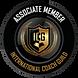 icg assoc badge.png