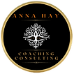 annahayconsulting%20logo%20(9)_edited.pn
