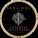annahayconsulting%20logo%20(9)_edited.pn
