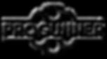 progunner-logo-1.png