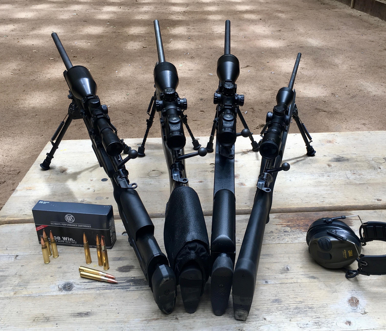 sniper eggenstein3