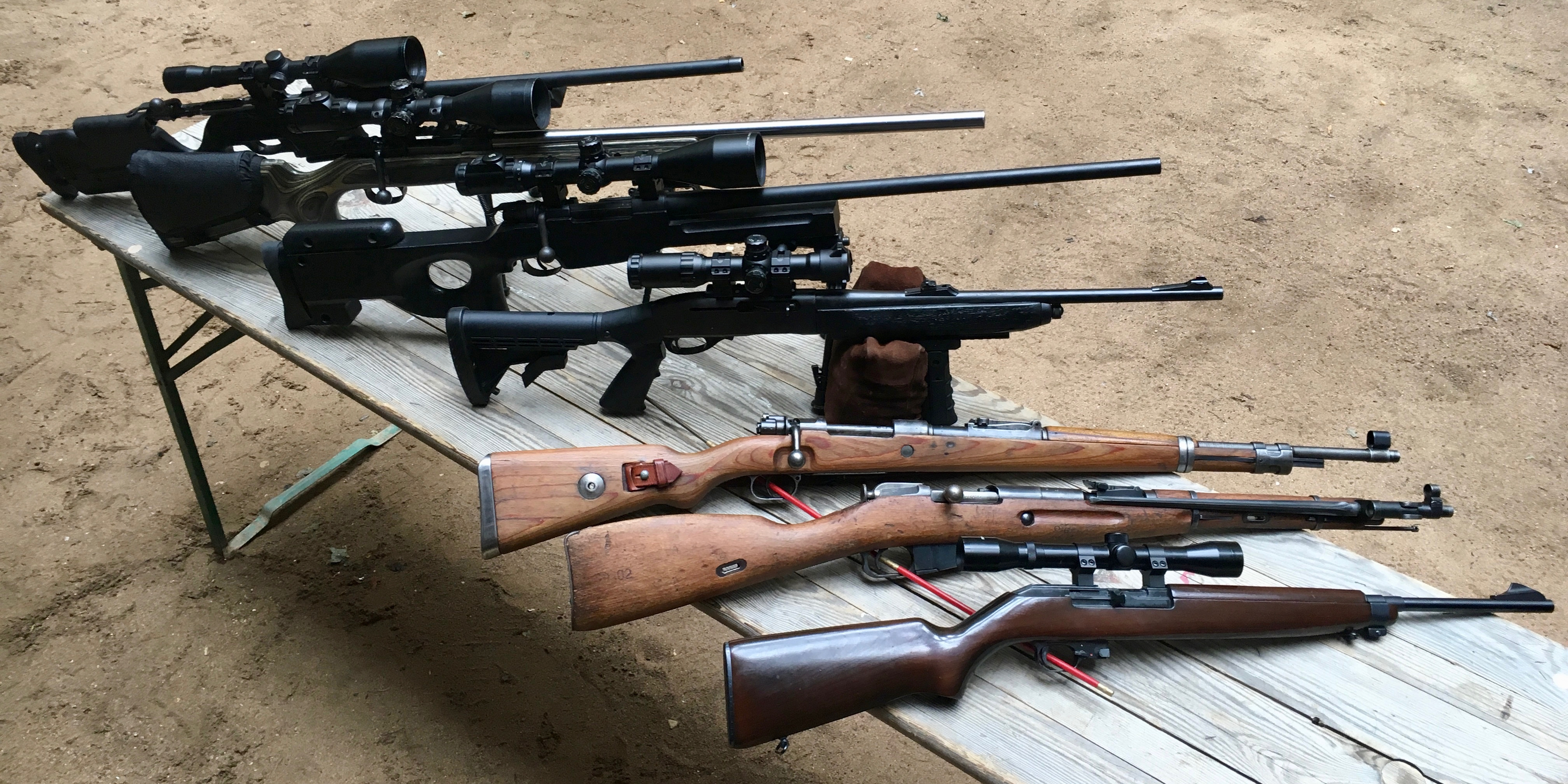 sniper eggenstein5