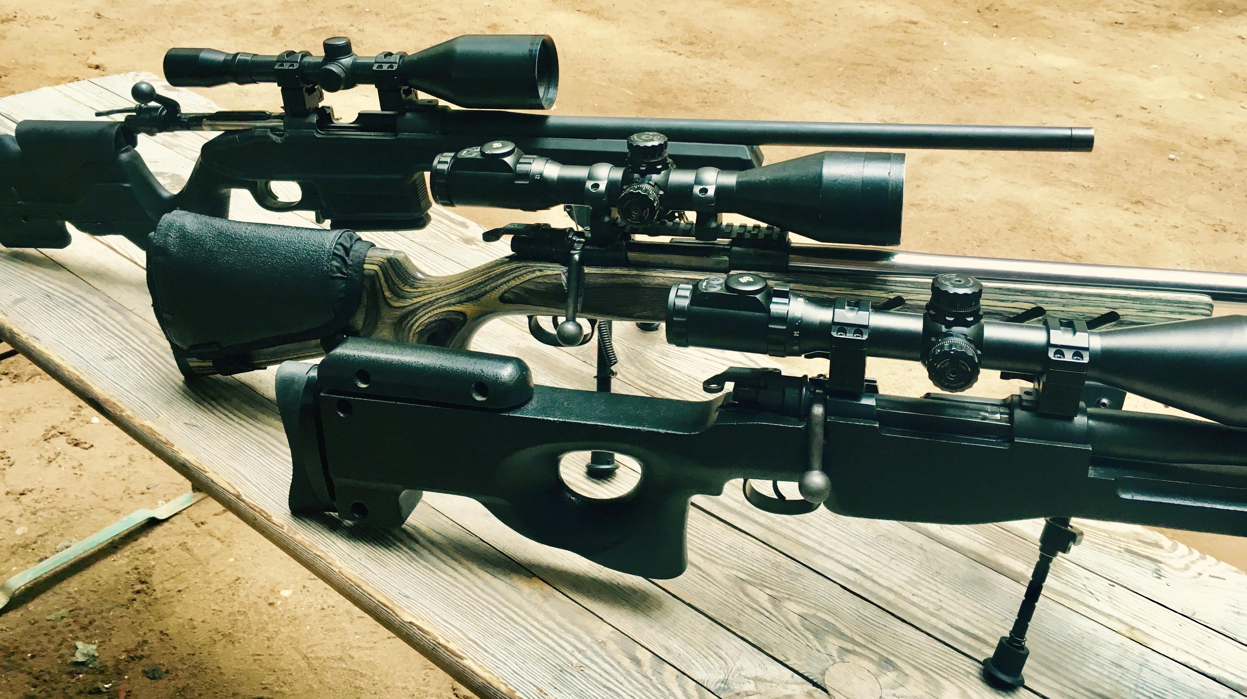 Sniper (2)