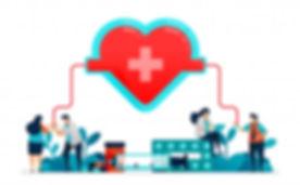 people-donate-blood-hospital-emergency-s