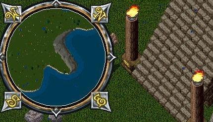 Sea Dungeon Entrance.jpg