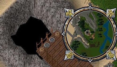 Navery Spider Dungeon 1.jpg