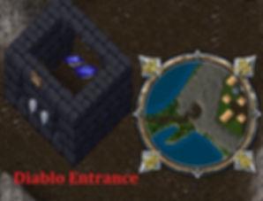 Diablo Entrance.jpg