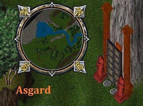 Asgard Entrance.jpg