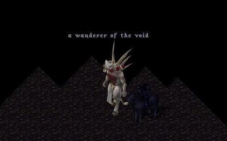 Wanderer of the Void.jpg