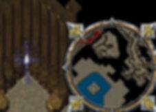 Sea Dungeon Portal.jpg