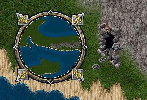 Shadow Dungeon.jpg