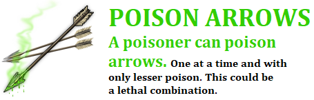 Poison_Arrows.png