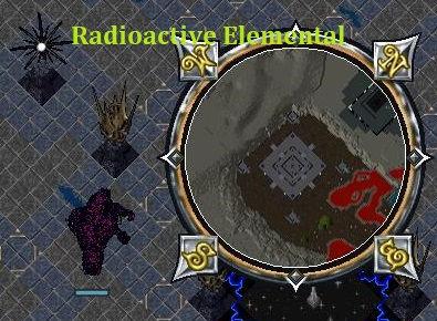 Radioactive Elemental.jpg