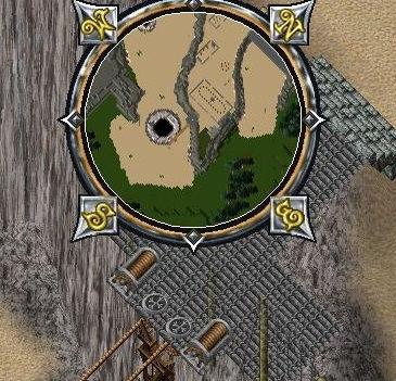 Navery Spider Dungeon 2.jpg