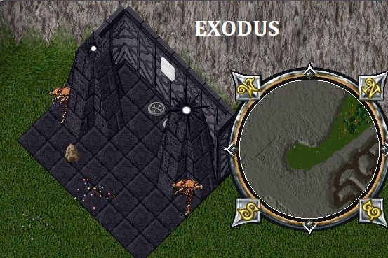 Exodus.jpg