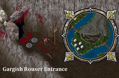 Gargish Rouser Entrance.jpg