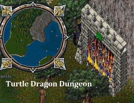 Turtle Dragon Entrance.jpg
