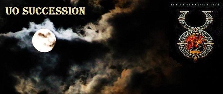 UO Succession