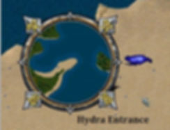 Hydra Entrance.jpg