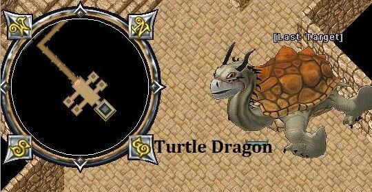 Turtle Dragon.jpg