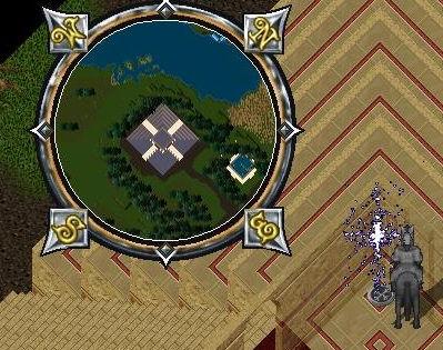 Urgeman Dungeon.jpg