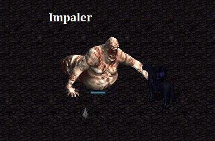Impaler.jpg