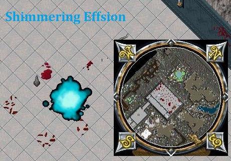 Shimmering Effusion.jpg