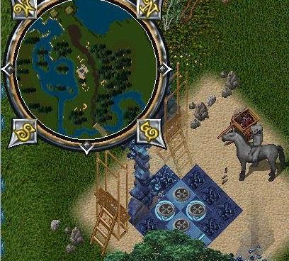 Kotl Dungeon.jpg