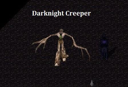 Darknight Creeper.jpg