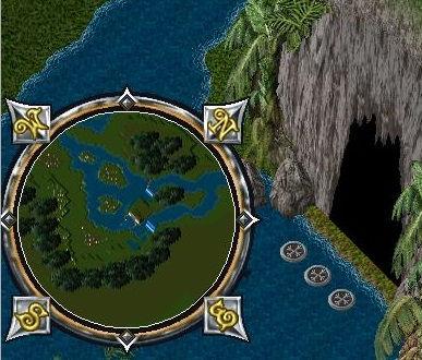 Enchanted Ape Dungeon.jpg