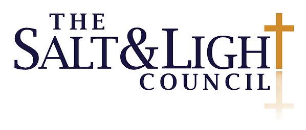 SLC Council Logo 2.jpg