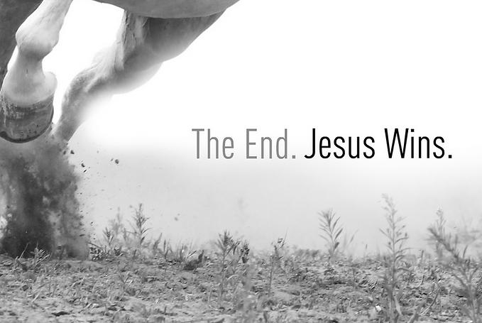 Jesus wins - Copy_edited.png