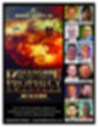 updated banner.jpg