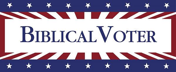 Logo Biblical Voter Long.jpg
