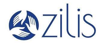 zilis logo.jpg