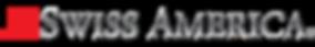 SwissAmerica-Logo-Reg-4-Web-2 (002).png