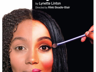Hashtag Lightie: a homegrown must-see