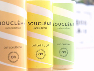 Boucleme Product Review